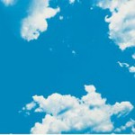 Clouds_Blue_Sky